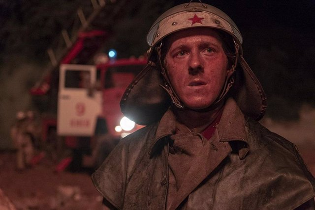 7 Tremendas Tragedias De Chernobyl Que Sí Ocurrieron En Realidad
