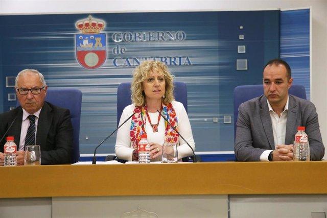 Mare reclamará a 58 trabajadores 374.000 euros abonados indebidamente entre 2008 y 2015