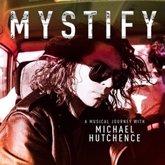 Foto: Tráiler de Mystify, el nuevo documental sobre Michael Hutchence de INXS