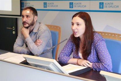 Jóvenes de entre 18 y 30 años podrán ejercer de voluntarios en festivales de música de Galicia a cambio de la entrada