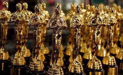 Matemáticos descubren cómo predecir el éxito en el mundo del cine