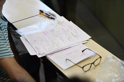 El 77% de los estudiantes bilbaínos de último curso de Bachillerato no tiene claro qué grado estudiará
