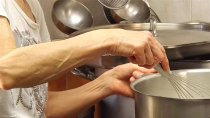 Se duplican las toxiinfecciones alimentarias causadas en la hostalería en Catalunya