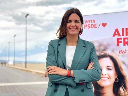 """El PSPV de València insta a Compromís a """"clarificar"""" si prefiere un gobierno en solitario o uno de """"coalición y estable"""""""