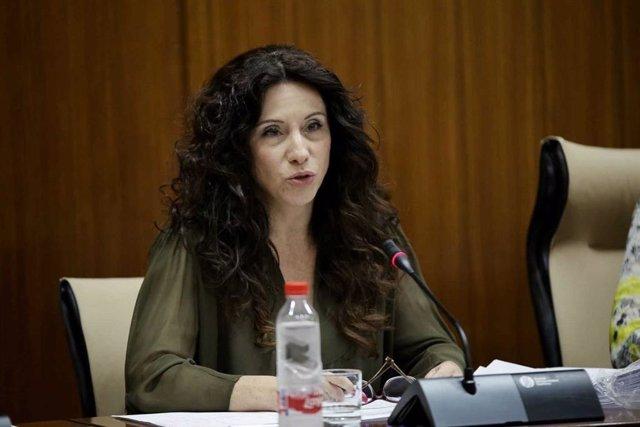 Almería.- La Junta incorpora a 172 nuevas personas con dependencia en el primer mes de aplicación del plan de choque