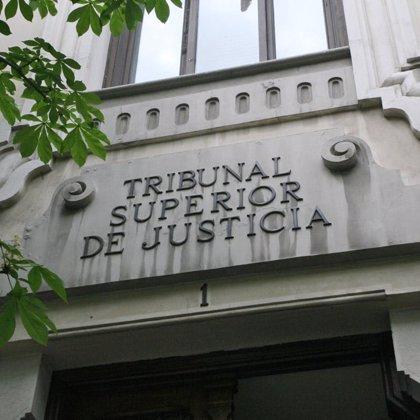 El TSJM confirma la nulidad de la venta de 3.000 viviendas sociales a un fondo de inversión