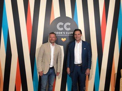 Thomas Cook anuncia una inversió de 40 milions d'euros en la reforma d'hotels a Espanya