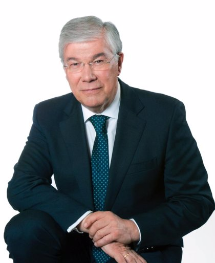 Diputación Toledo saldará su deuda con Tofiño y aprobará su distinción como expresidente