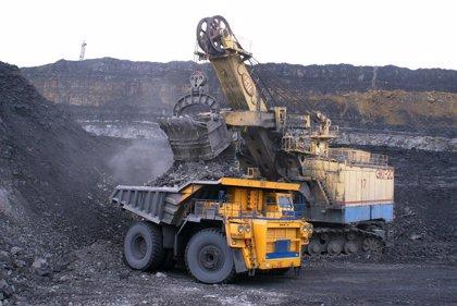 La Justicia argentina falla en contra de una empresa minera en áreas de glaciares