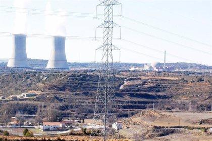 Central Nuclear de Trillo notifica al CSN la inoperatibilidad de uno de sus trenes del subsistema de inyección