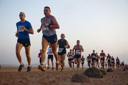 ¿Por qué el Día Mundial del Running se celebra el primer miércoles de junio?