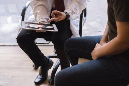 Ventajas e inconvenientes de las vasectomías; ¿Son efectivas al 100%? ¿Y reversibles?