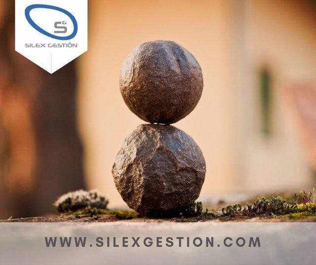 COMUNICADO: Silex Gestión propone la alternativa de inversión de renta fija
