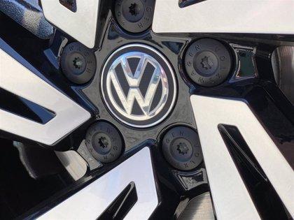 Volkswagen invertirá 4.000 millones en digitalización hasta 2023