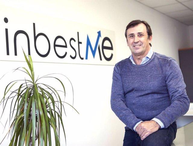 COMUNICADO: inbestMe, seleccionado por la UE para investigar la Inteligencia Artificial en la gestión patrimonial
