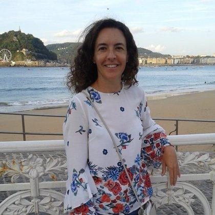"""""""El medio ambiente necesita periodistas"""". Por María García de la Fuente, presidenta de APIA"""