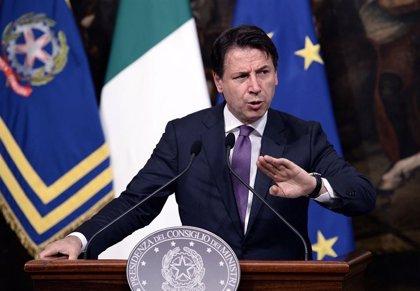 Bruselas activa el procedimiento para sancionar a Italia por no reducir su deuda