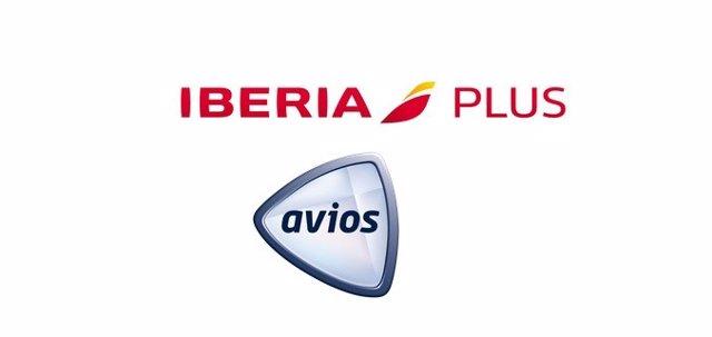Iberia y Avis España lanzan la campaña 'Se buscan Millonavios'