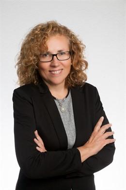 Economía/Empresas.- Indra ficha a Marisol Martín-Cleto para dirigir su filial Prointec