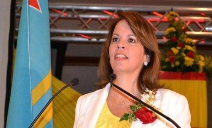 Aruba prorroga tres meses el cierre de la frontera con Venezuela
