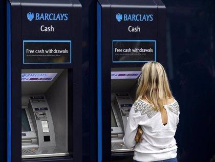 Barclays ficha a Fater Belbachir, de JP Morgan, para dirgir sus 'equities' a nivel global