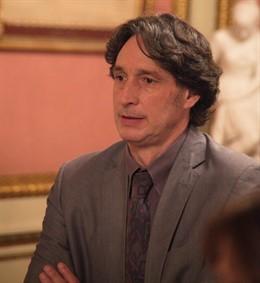 Jordi Portabella, nou director general de la Fundació Catalana per a la Recerca