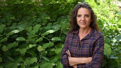 Las biólogas Joanne Chory y Sandra Myrna Díaz ganan el Premio Princesa de Asturias de Investigación