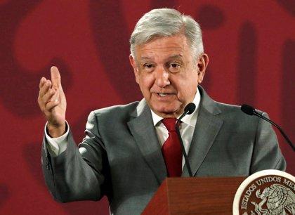 López Obrador no asistirá a la cumbre del G20, ¿una cuestión de austeridad y política exterior, o un error?