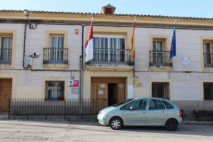 Page propone hacer de la comarca de Villar de Cañas un referente en energías limpias