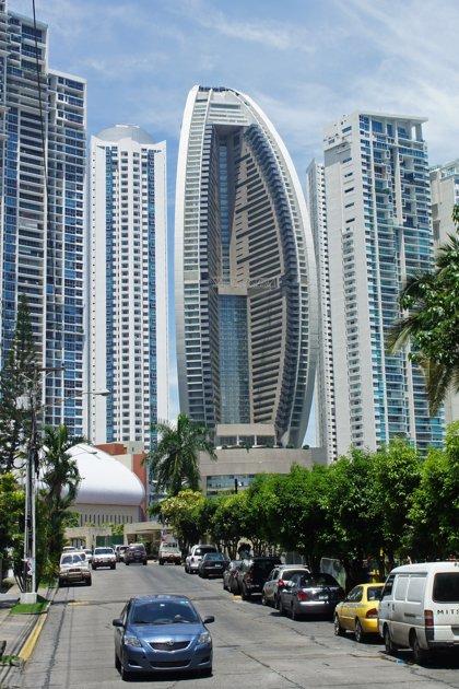 La Organización Trump y la nueva acusación por evasión fiscal en un hotel de Ciudad de Panamá