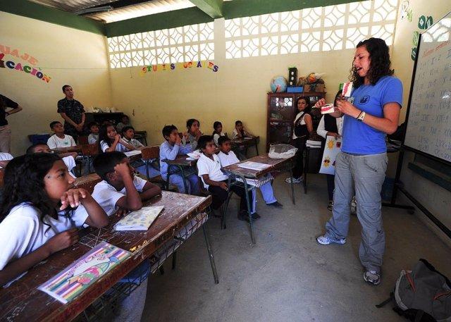¿Por Qué El Día Del Maestro En Bolivia Se Celebra El 6 De Junio?