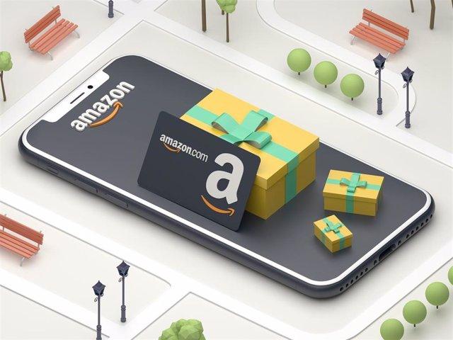 La IA de Amazon ya hace recomendaciones a través de imágenes de productos de moda con StyleSnap