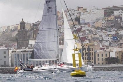 La II regata Discoveries Race abre sus inscripciones hasta el 30 de junio