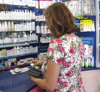 """La AIReF propone introducir la subasta de medicamentos a nivel nacional, que ahorraría """"hasta mil millones de euros"""""""