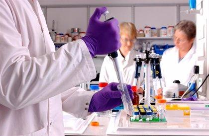Pfizer no informó de que 'Enbrel', para la artritis reumatoide, podría prevenir el Alzheimer, pese a algunas evidencias
