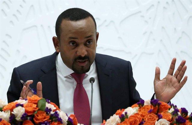 Etiopía.- Imputado por violaciones de los DDHH un antiguo jefe de los servicios de Inteligencia de Etiopía