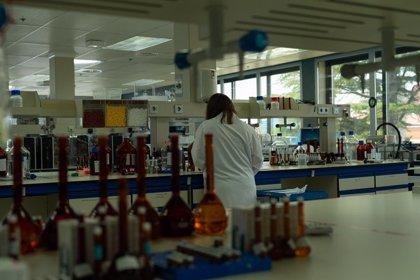 GSK produce la mitad de los fármacos respiratorios a nivel mundial