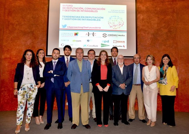 Las empresas españolas, cada vez más comprometidas con el cambio climático y el desarrollo sostenible, según un estudio