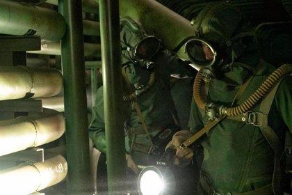¿Habrá segunda temporada de Chernobyl?