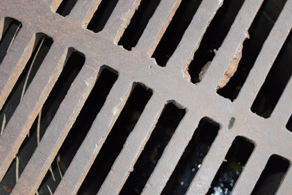 Cataluña.- Un prototipo elimina fármacos del agua residual de residencias de ancianos