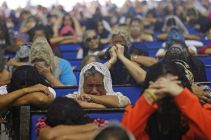 La Luz del Mundo, la polémica iglesia de origen mexicano involucrada en escándalos sexuales
