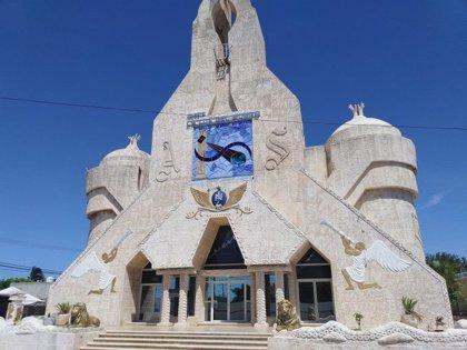 California (EEUU)  pide a las víctimas del líder de la iglesia mexicana 'La Luz del Mundo' que testifiquen