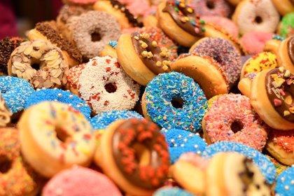 ¿Por qué el Día del Donut se celebra el primer viernes de junio?