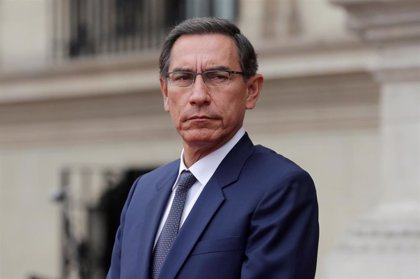 Perú solo permitirá la entrada al país a los venezolanos con pasaporte y visado humanitario