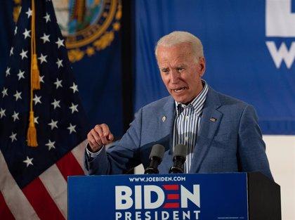 Biden cambia de opinión y defiende el uso de fondos federales para la mayoría de abortos