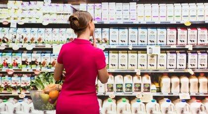 Que no te engañen: los productos 0% azúcar pueden engordar