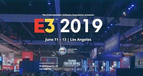 E3 - viernes