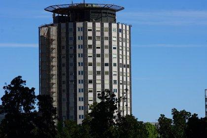 Piden 96 años de cárcel para el violador del 'ascensor' por dos agresiones sexuales en las inmediaciones de La Paz