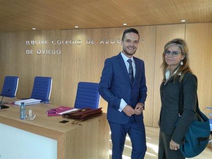 Calzadilla dice que el nuevo ROTU aportará seguridad jurídica y mayor transparencia de cara a los ciudadanos