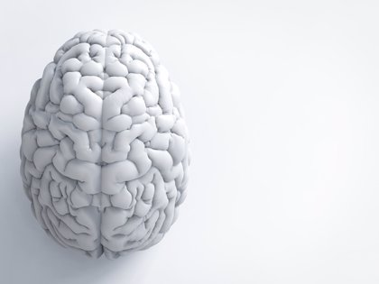 Controlar la frecuencia de las ondas cerebrales ayuda a mejorar la memoria
